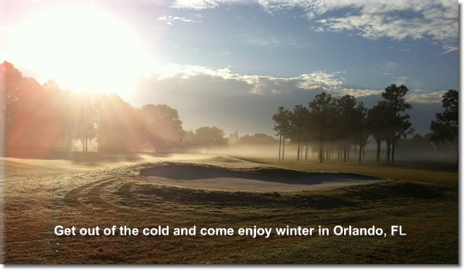 orlando golf school florida academy